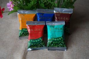 青豌豆手抓包